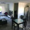 Maison / villa maison 4 pièces Bouffemont - Photo 15