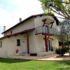 Vente - Villa 4 pièces - 130 m2 - La Salvetat Saint Gilles