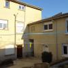 Immeuble immeuble de rapport Chalons en Champagne - Photo 3