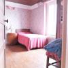 Maison / villa maison Lalleu - Photo 4
