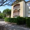 Appartement appartement montelimar 3 pièce (s) 71 m² Montelimar - Photo 1