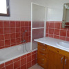 House / villa country house 4 rooms Cernex - Photo 13