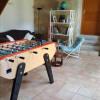 Maison / villa maison Villers Cotterets - Photo 5