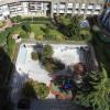 Vente - Appartement 3 pièces - 76 m2 - Boulogne Billancourt - Photo
