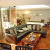 Maison / villa maison d'architecte 4 pièces Lege Cap Ferret - Photo 7