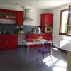 Maison / villa villa Aoste - Photo 5