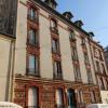 Revenda - Apartamento 2 assoalhadas - 39,92 m2 - Montreuil - Photo