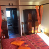 Sale - House / Villa 5 rooms - 140 m2 - Rogerville - Photo