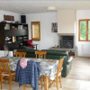 Maison / villa maison Porte de Mont St Aignan - Photo 3