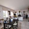 Maison / villa maison 7 pièces Cagnes sur Mer - Photo 12