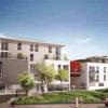 新房出售 - Programme - Corbeil Essonnes
