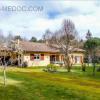 Vente - Villa 7 pièces - 175 m2 - Queyrac