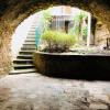 Maison / villa maison 6 pièces Aniane - Photo 7