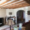 Maison / villa maison Blandy - Photo 3