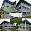 Location - Bureau - 552 m2 - Canéjan