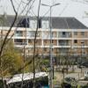 Appartement appartement Cesson Sevigne - Photo 1
