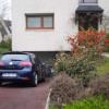 Maison / villa maison Mery sur Oise - Photo 8