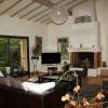 Maison / villa maison contemporaine Podensac - Photo 3