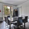 Location - Bureau - 105 m2 - Paris 8ème