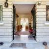 Maison / villa propriété 8 pièces Gambais - Photo 3