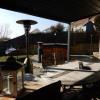 Maison / villa belle maison d'architecte à montrequienne Rurange les Thionville - Photo 11