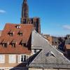 Appartement studio Strasbourg - Photo 2
