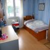 Appartement 4 pièces Clamart - Photo 6
