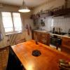 Vente - Maison / Villa 6 pièces - 150 m2 - Toulouse - Photo