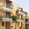 Vente - Appartement 2 pièces - 40 m2 - Saint Estève