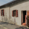 Verkauf - Dorfhaus 5 Zimmer - 110 m2 - Caraman