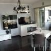 Appartement 2 pièces Cagnes-sur-Mer - Photo 3