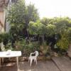 Maison / villa pavillon individuel Ermont - Photo 5