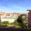 Vendita - Appartamento 3 stanze  - 65,59 m2 - Villeurbanne