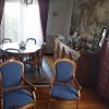 Maison / villa maison Semur en Auxois - Photo 6