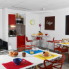Rental - Studio - 18 m2 - Valence - Photo
