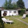 Maison / villa maison 6 pièces Arras - Photo 2
