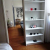 Appartement appartement 2 pièces Paris 17ème - Photo 10