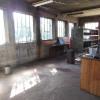 Immeuble bâtiment a rénover pour locaux professionels / ateliers et habit Saint-Laurent-du-Pont - Photo 4