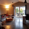 Maison / villa maison St Medard en Jalles - Photo 3