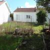 Prodotto dell' investimento - Casa 2 stanze  - 39 m2 - La Rochelle