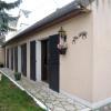 Viager - Maison / Villa 5 pièces - 90 m2 - Vigneux sur Seine