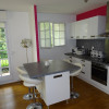 Appartement appartement coup de coeur Chatenay Malabry - Photo 2