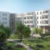 Neue Wohnung - Programme - Royan