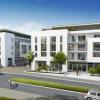 Neue Wohnung - Programme - Tarnos