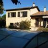 Vente - Maison / Villa 6 pièces - 121,71 m2 - Clonas sur Varèze