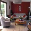 Maison / villa maison d'architecte Crespieres - Photo 5