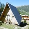 Maison / villa chalet Allos - Photo 5