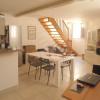 Location - Maison / Villa 4 pièces - 98 m2 - Cognac
