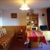 Appartement studio cabine Tignes - Photo 4