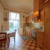 Maison / villa maison Royan - Photo 5